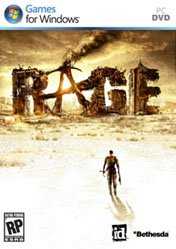 Buy Cheap Rage PC CD Key
