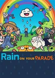 Buy Rain on Your Parade pc cd key for Steam
