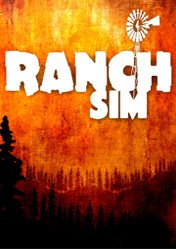 Buy Ranch Simulator pc cd key for Steam