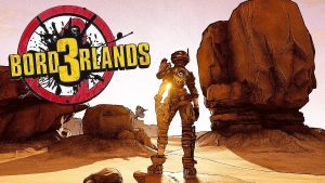 Randy Pitchford assures that almost 90% of Gearbox employees are working on Borderlands 3