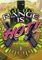 Buy Cheap Range is HOT PC CD Key