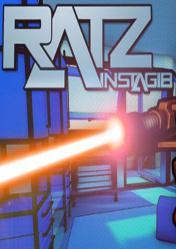 Buy Cheap Ratz Instagib PC CD Key