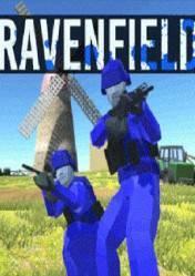 Buy Cheap Ravenfield PC CD Key