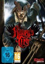 Buy Cheap Ravens Cry PC CD Key