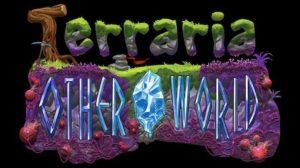 Re-Logic cancels Terraria: Otherworld