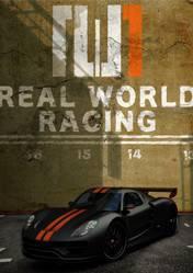 Buy Cheap Real World Racing PC CD Key