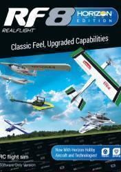 Buy Cheap RealFlight 8 PC CD Key
