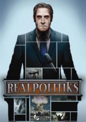 Buy Cheap Realpolitiks PC CD Key