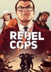 Buy Cheap Rebel Cops PC CD Key