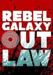 Buy Cheap Rebel Galaxy Outlaw PC CD Key