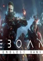Buy Reboant Endless Dawn pc cd key for Steam