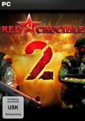 Buy Cheap Red Crucible 2: Reborn PC CD Key