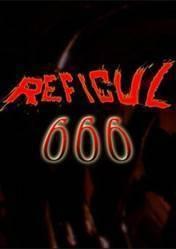 Buy Cheap REFICUL 666 PC CD Key