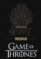 Buy Reigns: Game of Thrones pc cd key for Steam