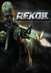Buy Cheap Rekoil PC CD Key