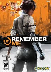 Buy Cheap Remember Me PC CD Key