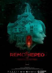 Buy Cheap Remothered: Tormented Fathers PC CD Key