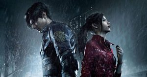 Resident Evil 2 breaks records: 3 million copies sold in 3 days