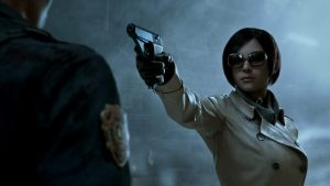 Resident Evil 2 Remake Featured At Least 800 Devs, Bigger Than 600 Devs For Resident Evil 6