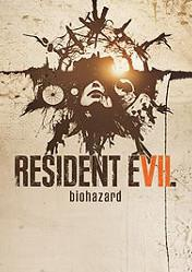 Buy Resident Evil 7 Biohazard pc cd key for Steam