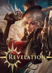 Buy Cheap Revelation Online Closed Beta Access EU/NA PC CD Key