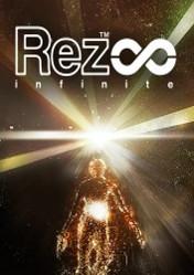 Buy Cheap Rez Infinite PC CD Key