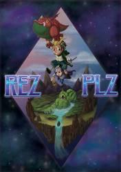 Buy Cheap REZ PLZ PC CD Key