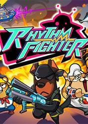 Buy Cheap Rhythm Fighter PC CD Key