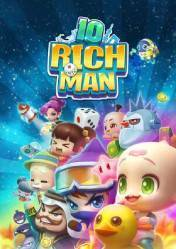 Buy RichMan 10 pc cd key for Steam
