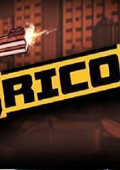 Buy Cheap RICO PC CD Key