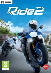 Buy Ride 2 pc cd key for Steam