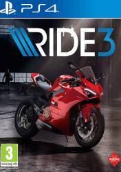 Buy Cheap RIDE 3 PS4 CD Key