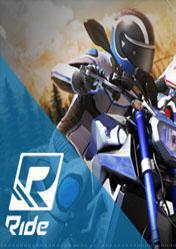 Buy Ride pc cd key for Steam
