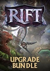 Buy RIFT: Upgrade Bundle Pack PC CD Key
