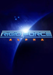 Buy Rigid Force Alpha pc cd key for Steam