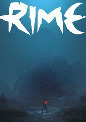 Buy RiME PC CD Key