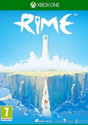 Buy Cheap RiME XBOX ONE CD Key