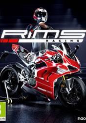 Buy RiMS Racing pc cd key for Steam
