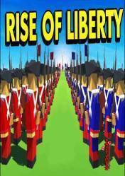 Buy Cheap Rise of Liberty PC CD Key