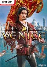 Buy Cheap Rise of Venice PC CD Key