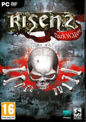 Buy Cheap Risen 2 Dark Waters PC CD Key