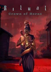 Buy Cheap Ritual: Crown of Horns PC CD Key