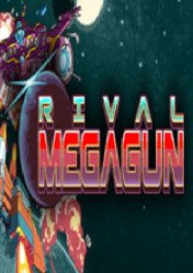Buy Cheap Rival Megagun PC CD Key