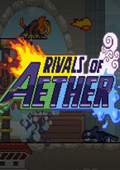 Buy Cheap Rivals of Aether PC CD Key