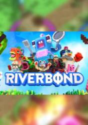 Buy Riverbond PC CD Key