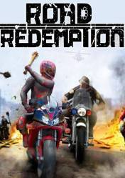 Buy Cheap Road Redemption PC CD Key