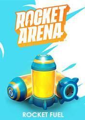 Buy Cheap ROCKET ARENA Rocket Fuel PC CD Key