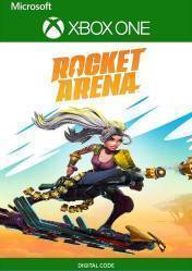 Buy Cheap Rocket Arena XBOX ONE CD Key