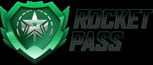 Rocket League details how its Rocket Pass works