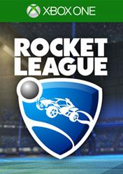 Buy Cheap Rocket League XBOX ONE CD Key